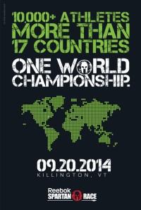 World-Championship-A-Frame