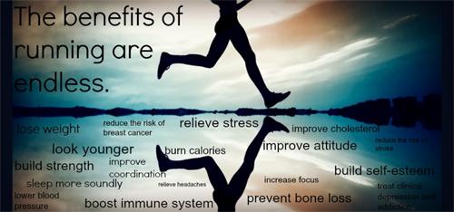 Benefits Of Running-03