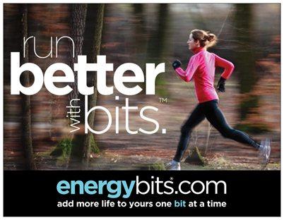 Energybits-ad