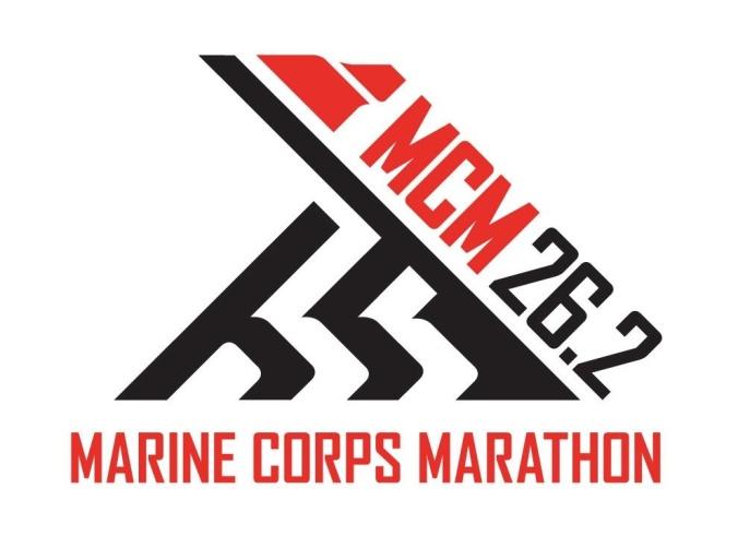 mcm-2012-logo