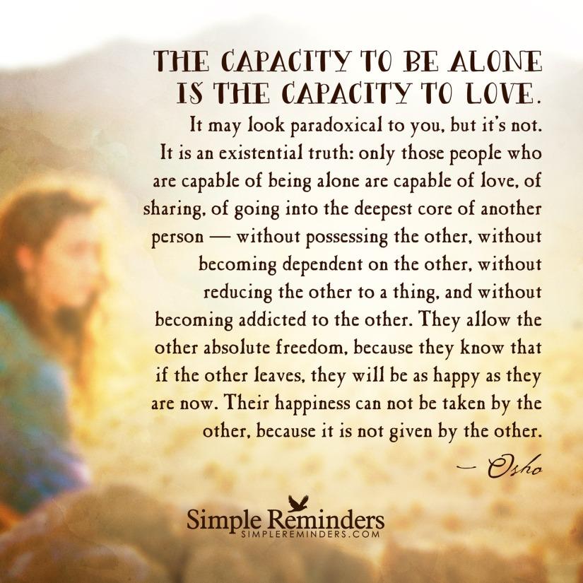 osho-capacity-be-alone-love-1