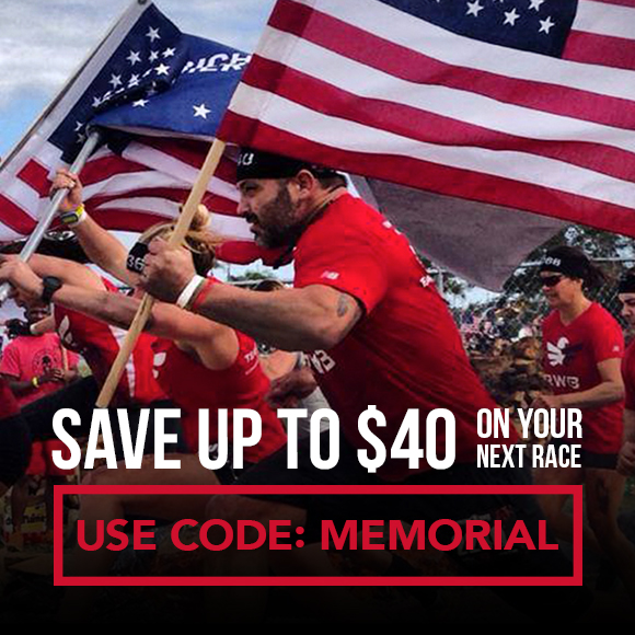 Email-Module-580x580_Memorial-Day