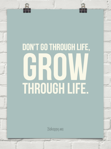 dont-go-through-life-grow-through-life5