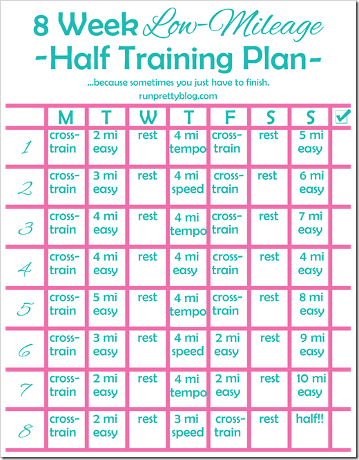half-marathon-training-plan_thumb.png